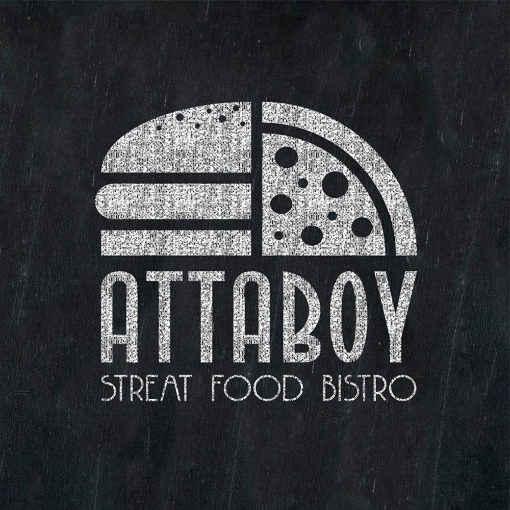 ATTABOY_1