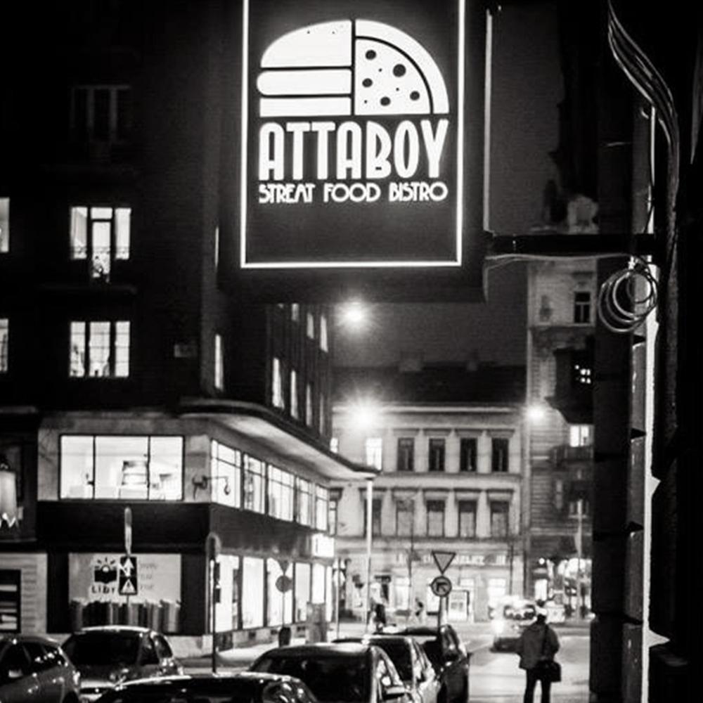 ATTABOY_3