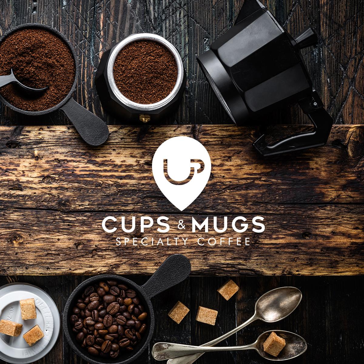 CUPS&MUGS_fa_I