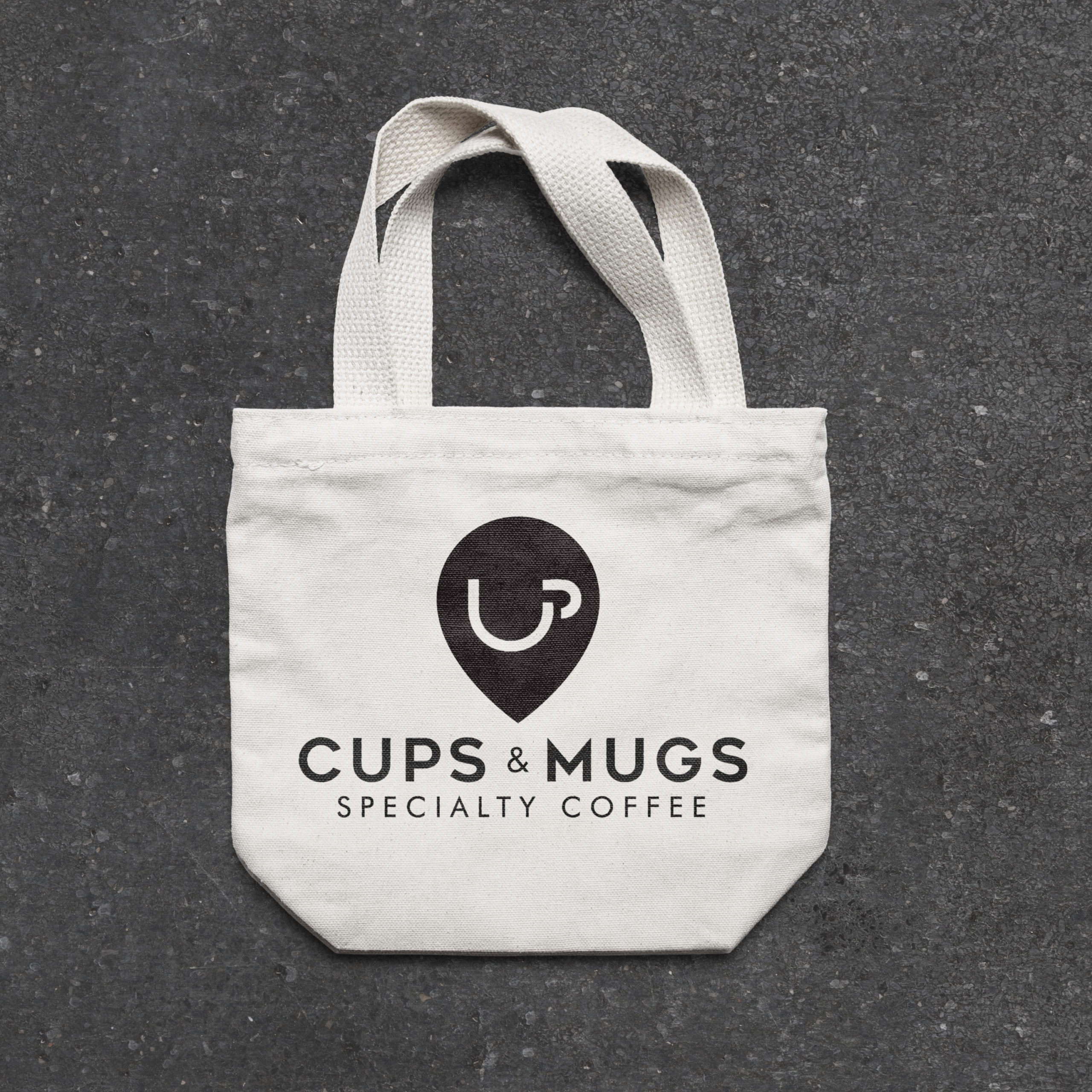 CUPS&MUGS_taska