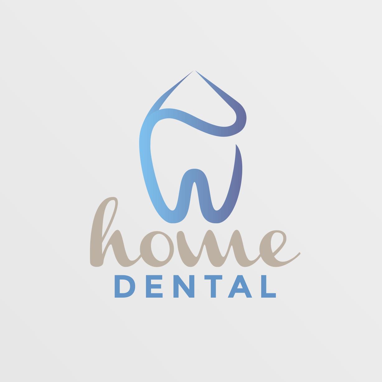 HOME_DENTAL_logo_