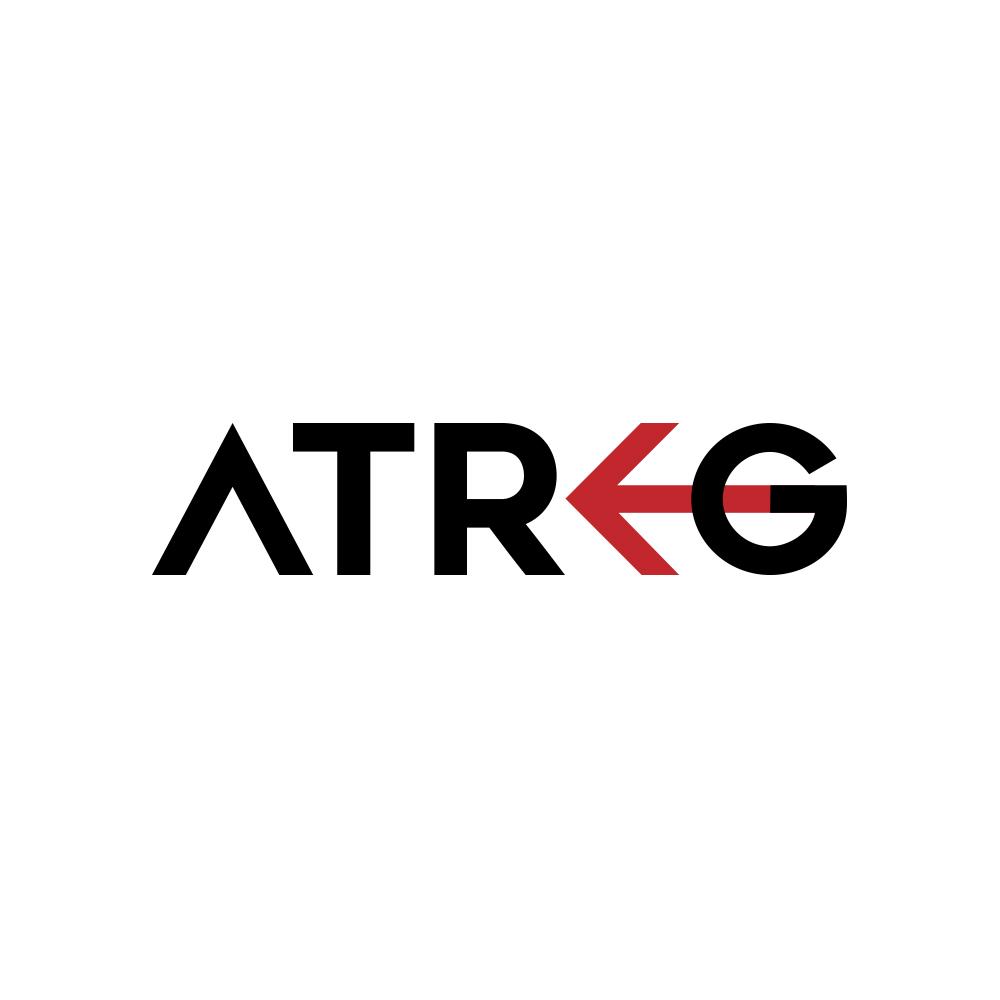 atreg_logo