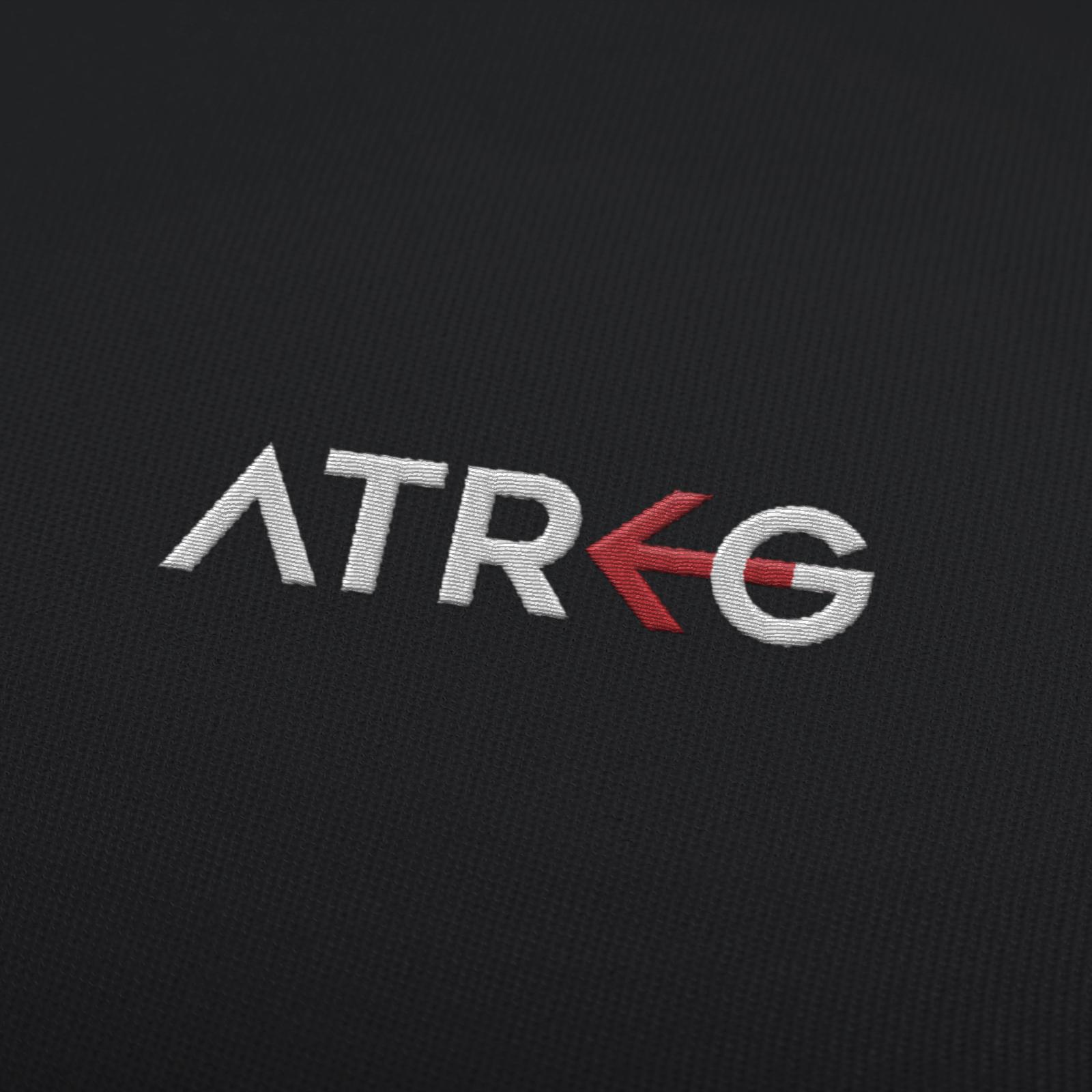 atreg_nevjegy
