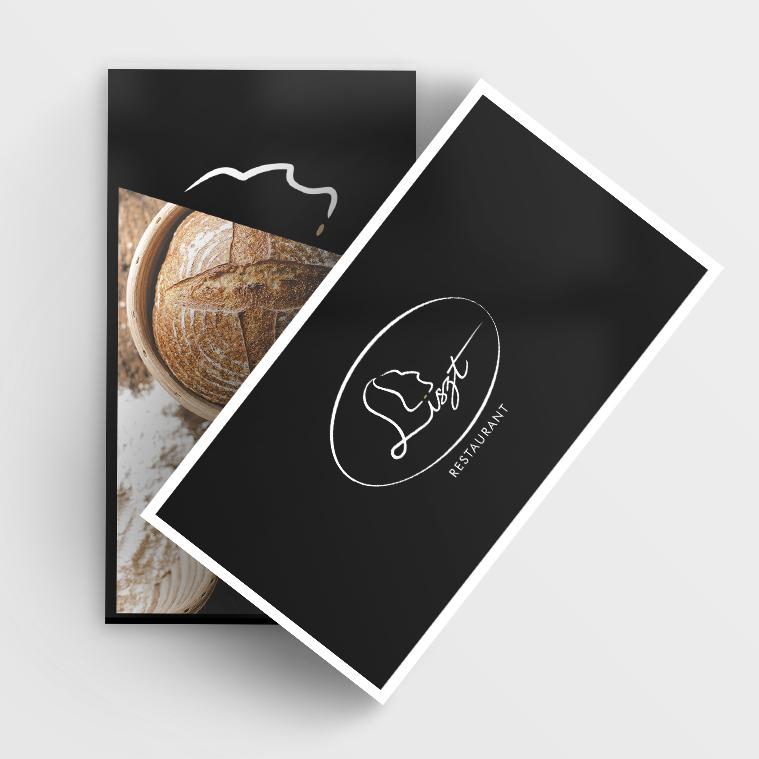 liszt_business_card