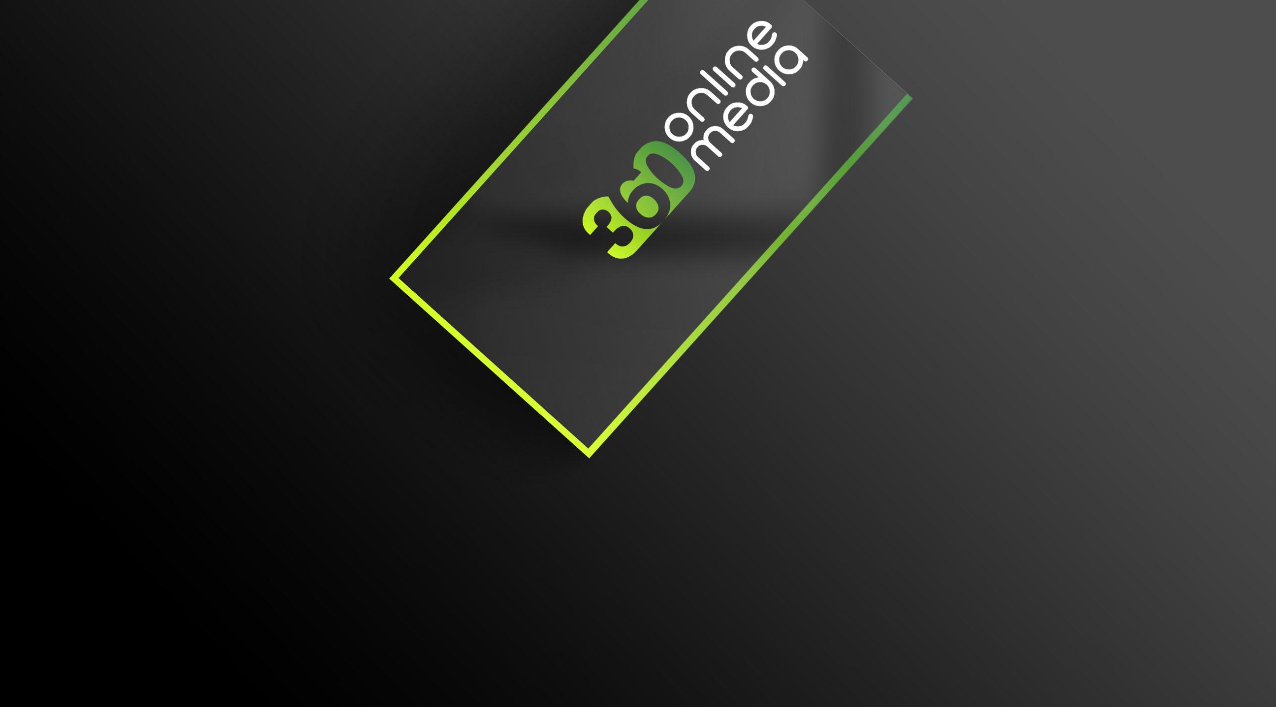 360_online_media_II