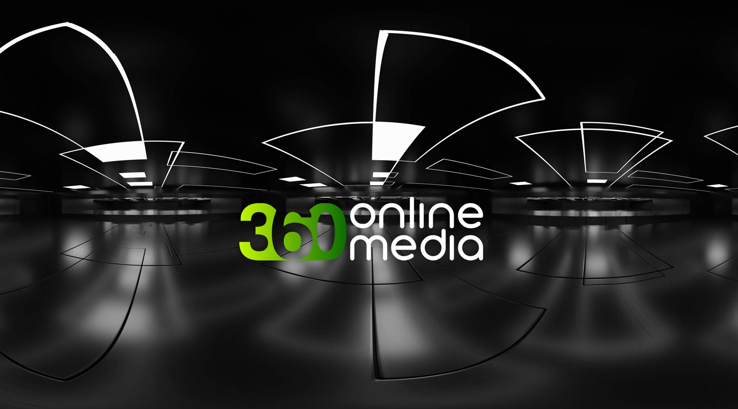 360_online_media_logo