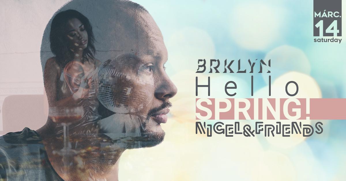 BRKLYN_NIGEL_03_14_fb_event_cover