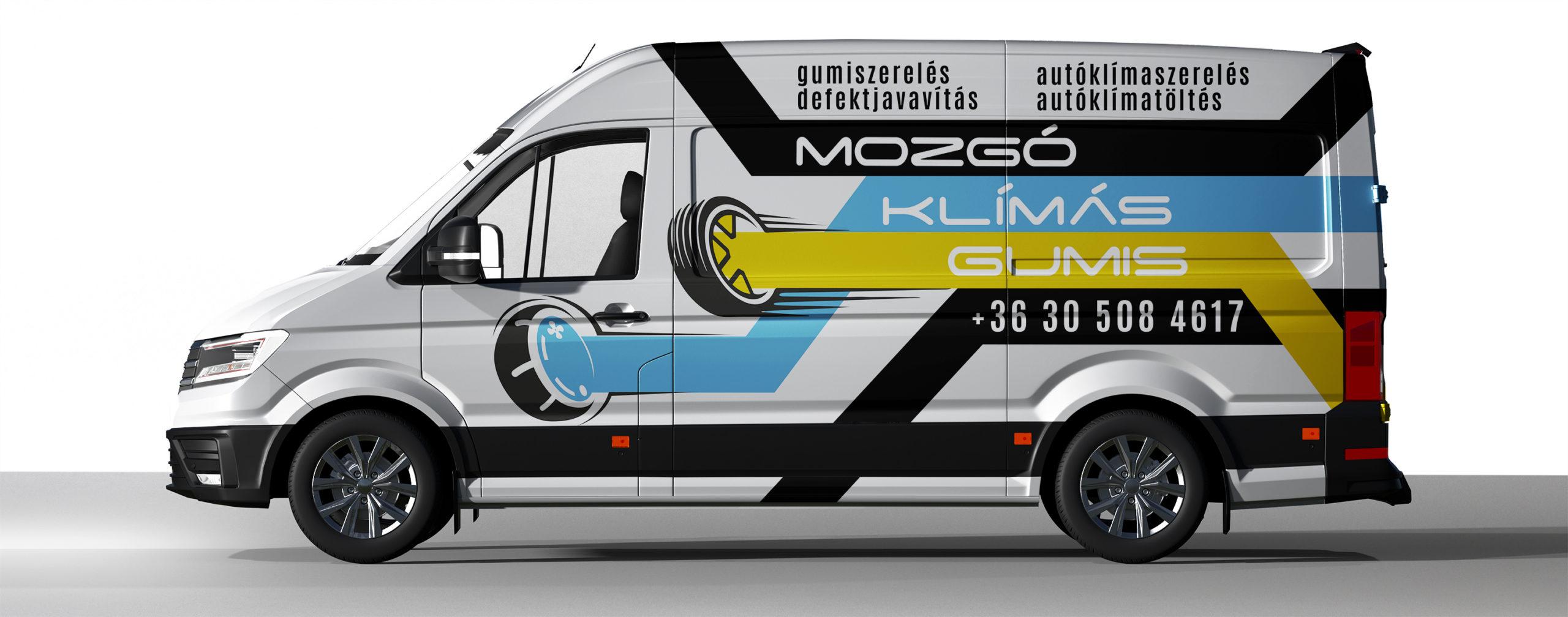 MOZGOGUMIS_cargo_design_II