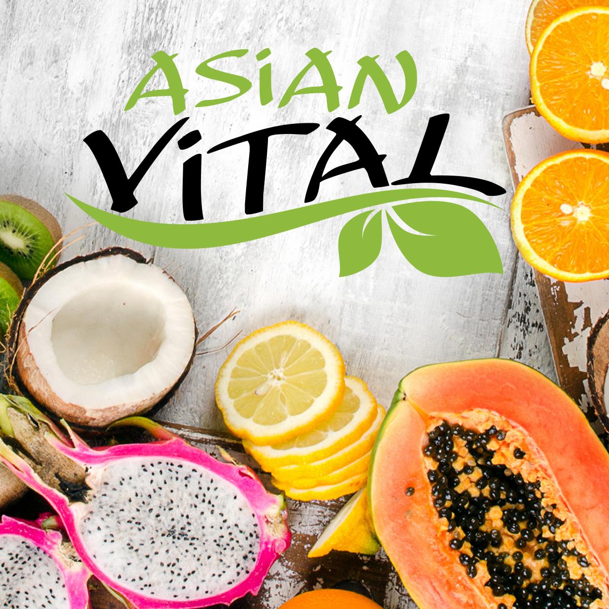 asian_vital_logo_II