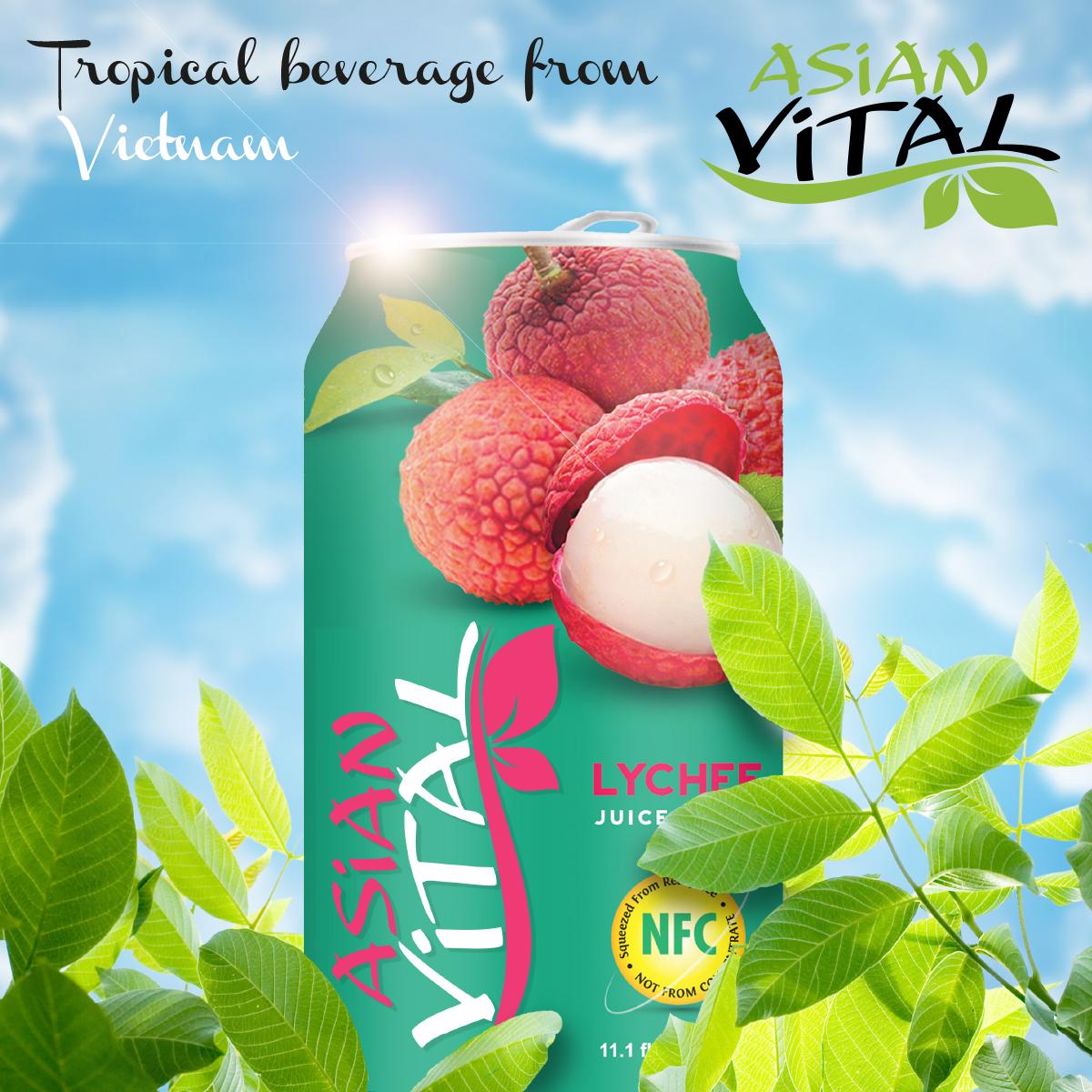 asian_vital_logo_latvany_II