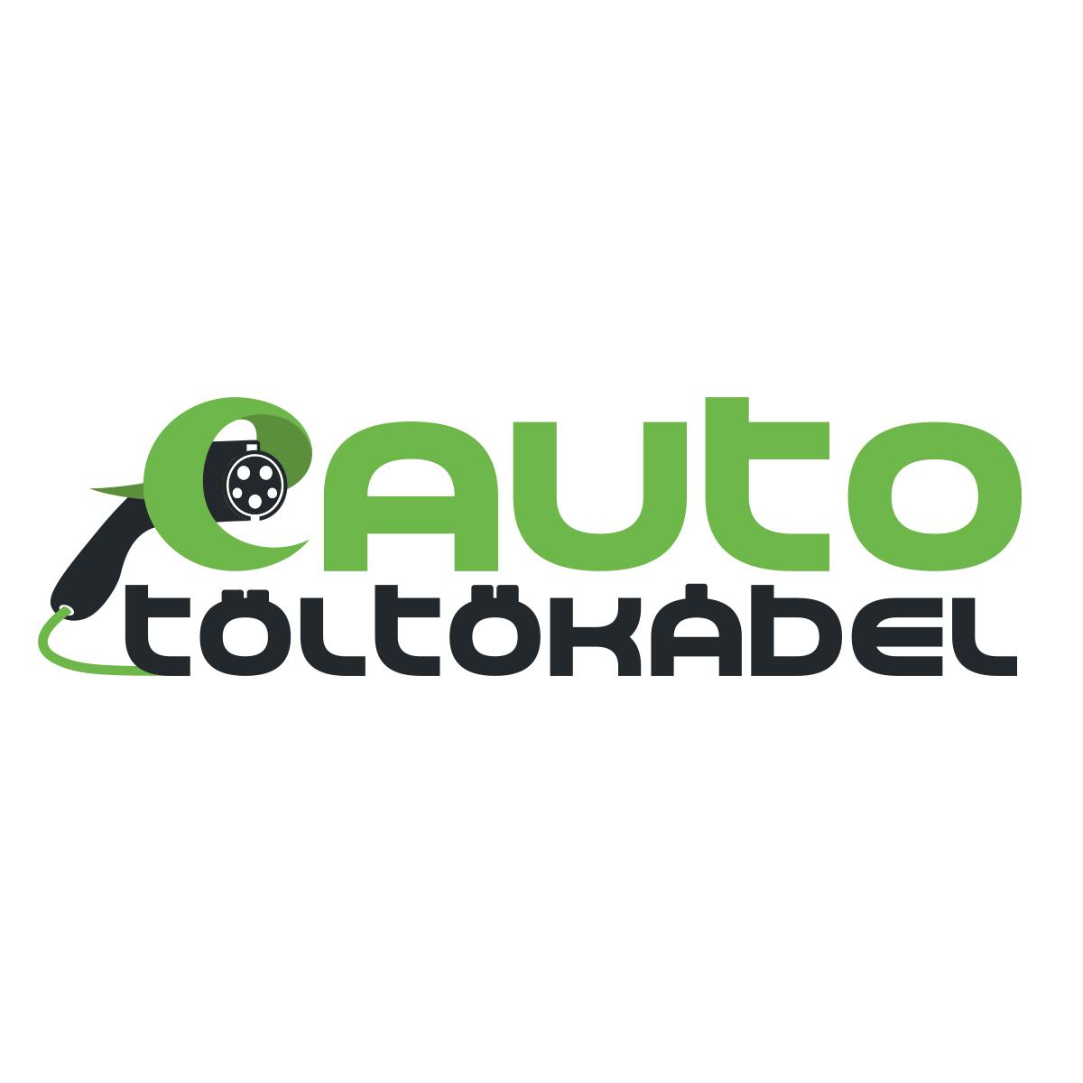 eautotoltokabel_logo