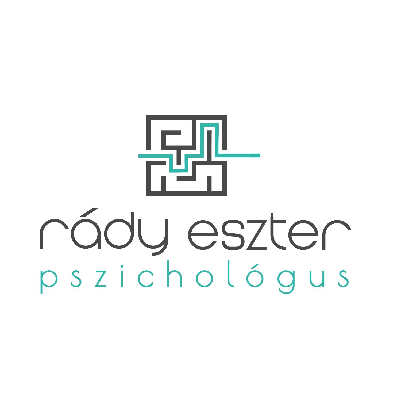 rady_eszter_logo_1