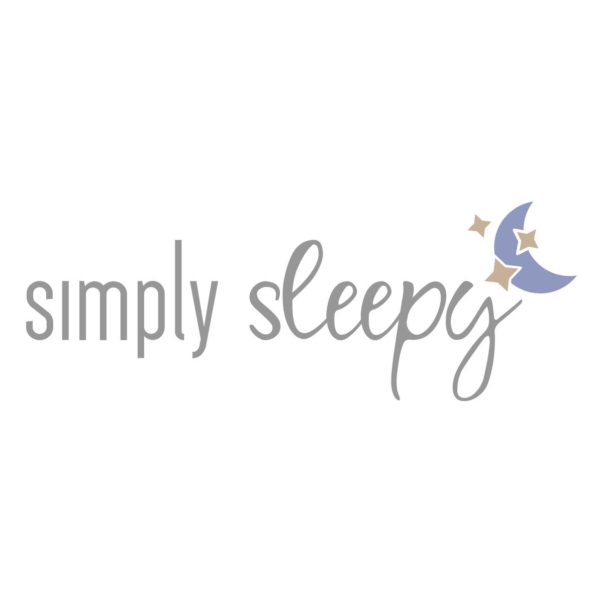 simply_sleepy_logo