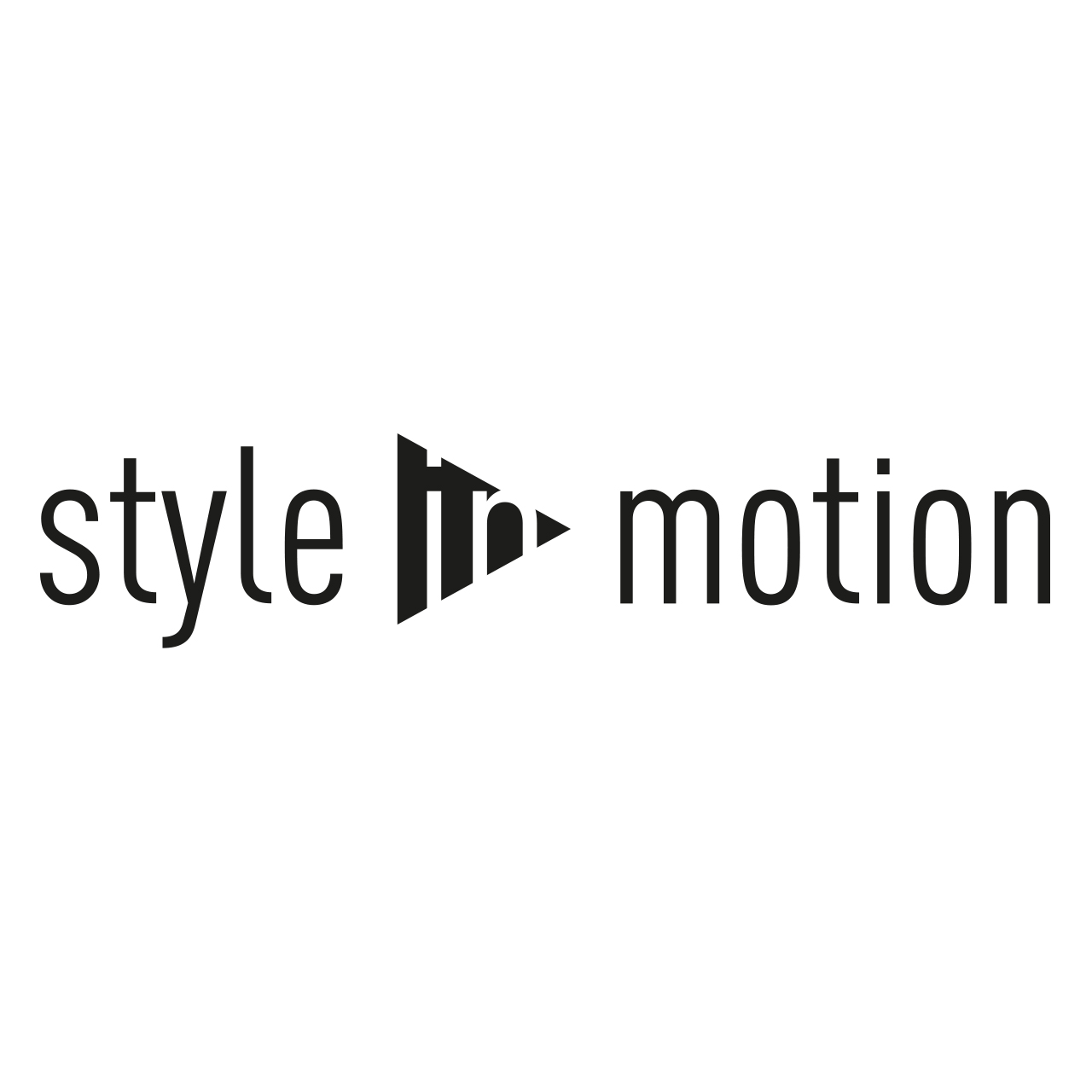 style_in_motion_logo