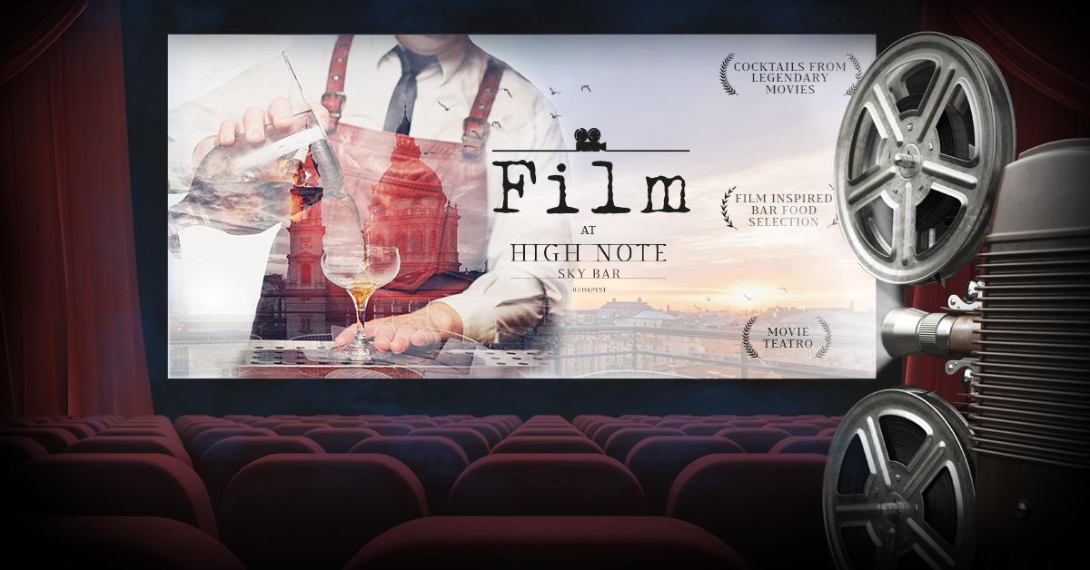 ARIA_FILM_fb_event_cover