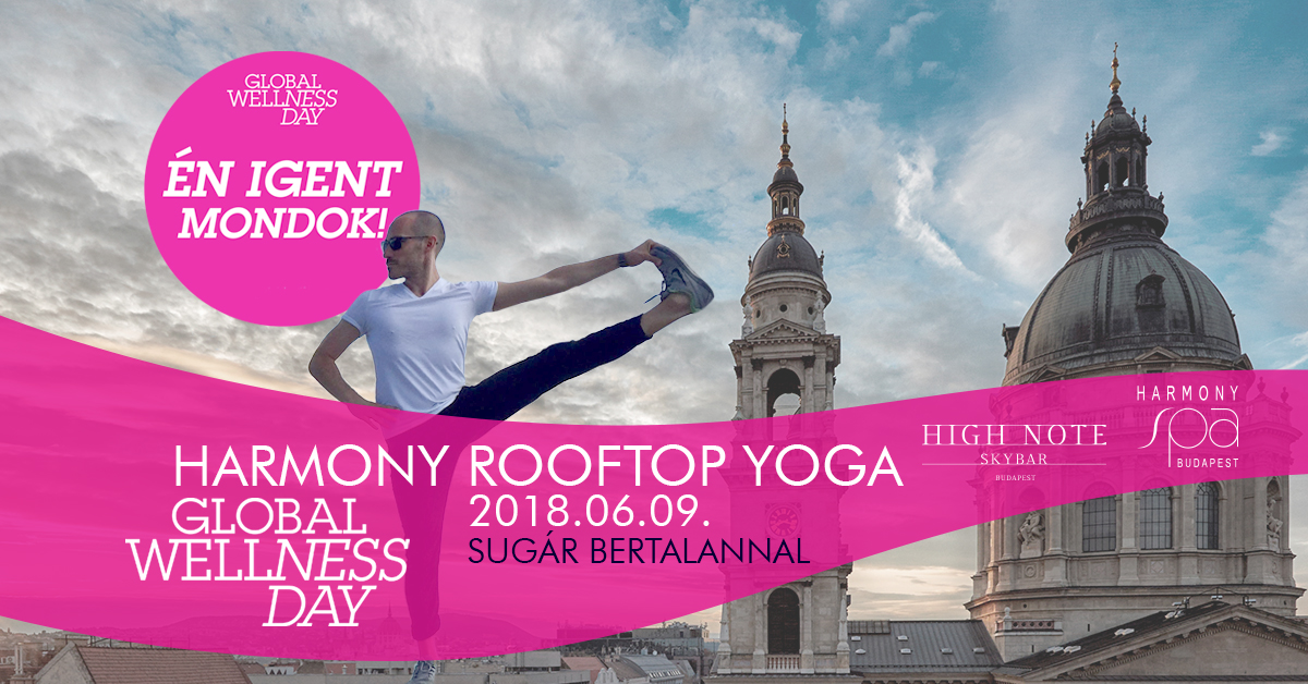 ARIA_Global_Wellness_day_fb_event_cover