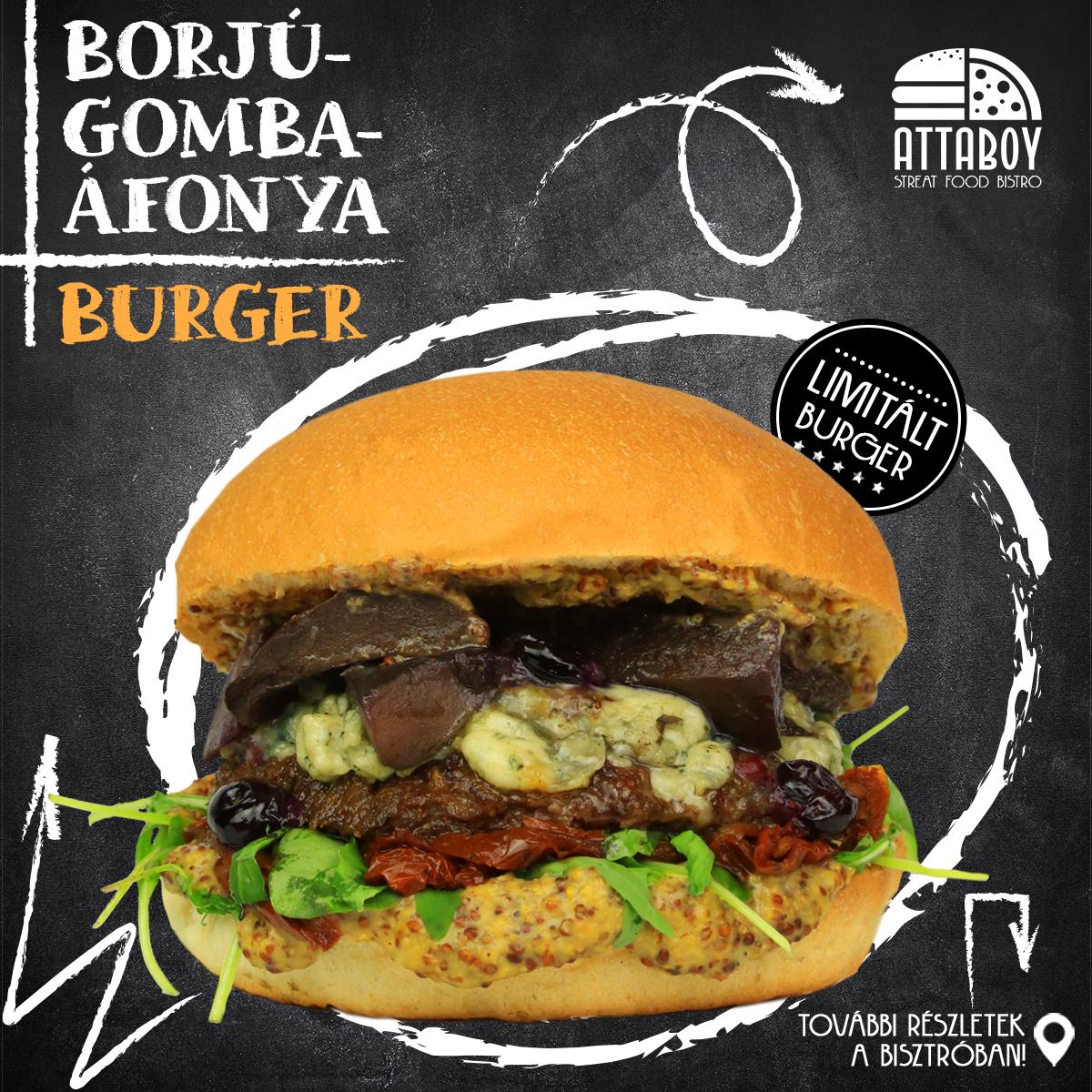 ATTABOY_Borju_burger_insta_facebook