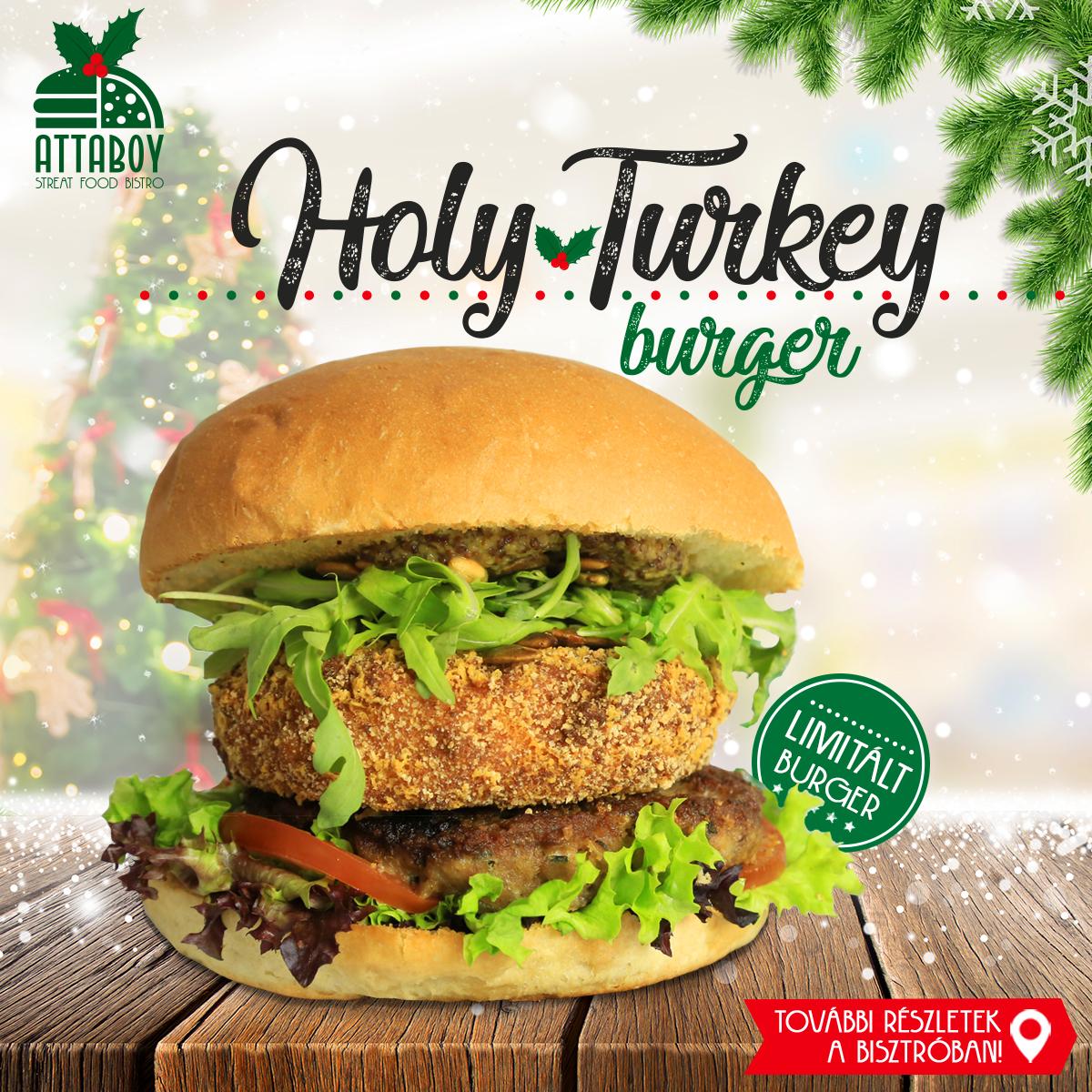 ATTABOY_Holy_Turkey_burger_mobil_banner_1200x1200