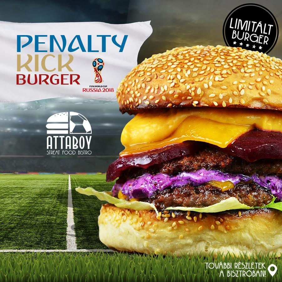 ATTABOY_VB_burger_fooldali_banner_mobil