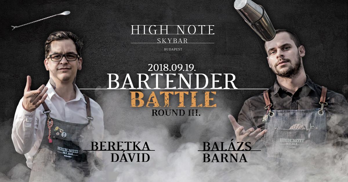 HNSB_bartender_battle_09_19