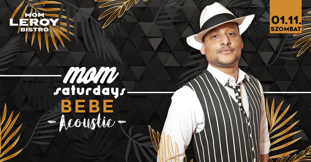 LEROY_MOM_Saturdays_Bebe_fb_event_cover_0111