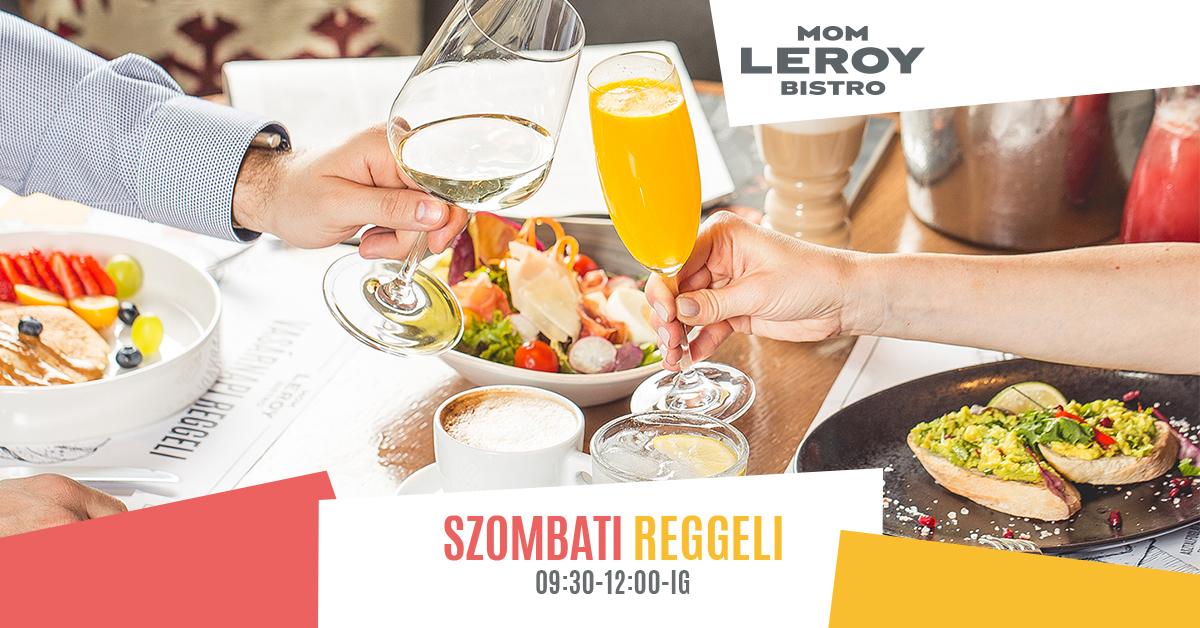 LEROY_fb_event_cover_szombati_reggeli