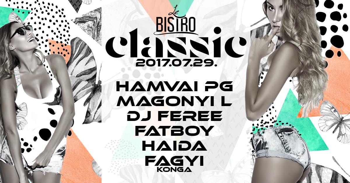 LE_BISTRO_fb_event_cover_CLASSIC_1200x628_a