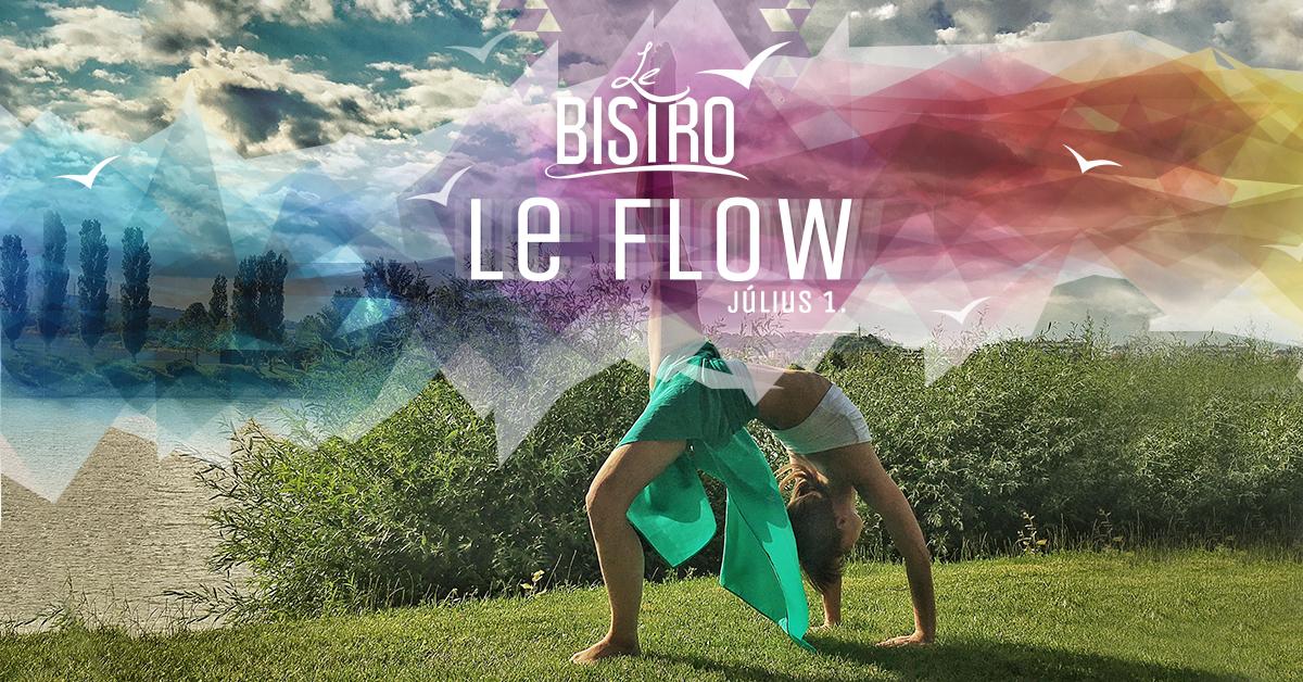 LE_BISTRO_leflow_fb_event_cover_0619_1200x628_